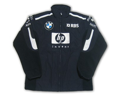 .bmw.williamsf18