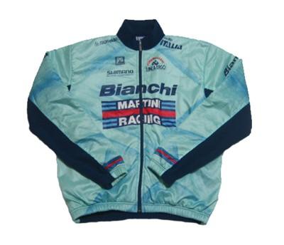 bianchi_Martini_jacket1
