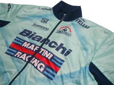 bianchi_Martini_jacket2
