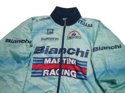 bianchi_Martini_jacket3