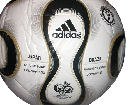 World_cup_match_ball1