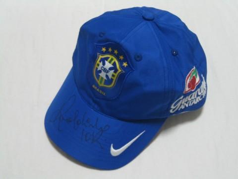 brazil_Ronaldinho