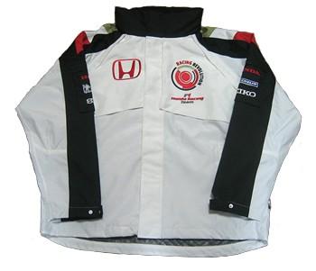 2006HONDA2